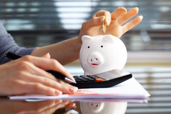 Luova kaupankäynti- ja rahoitustekniikat