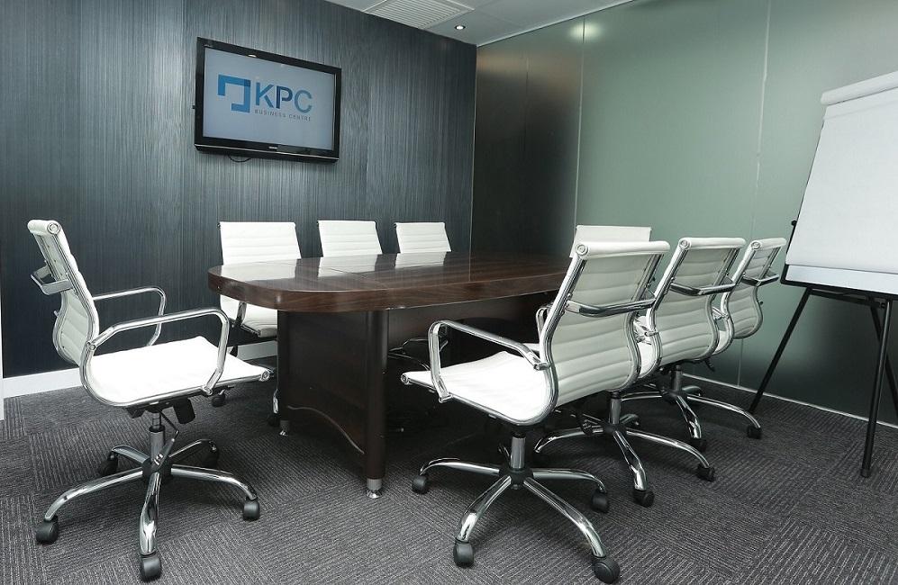 Miksi valita virtuaalitoimistoja hallussaan arvostettua yritysosoitetta