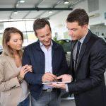 Kolme virhettä, jotka vältetään ostaessasi ensimmäistä autoasi