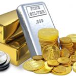 Rahan saaminen kultaasi
