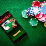 Mobiili-kasinot ovat seuraava iso asia online-uhkapeleissä