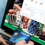 5 vinkkiä online-uhkapelisivustojen valitsemiseen