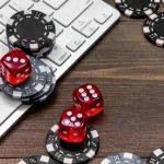Online-kasinon uhkapelaaminen: vinkkejä ja pisteitä!