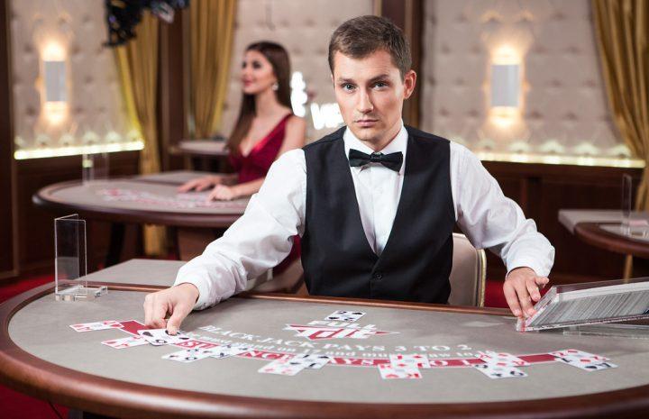 Miksi kasinopelaajat suosivat suomalaisia nettikasinoita vuonna 2021?